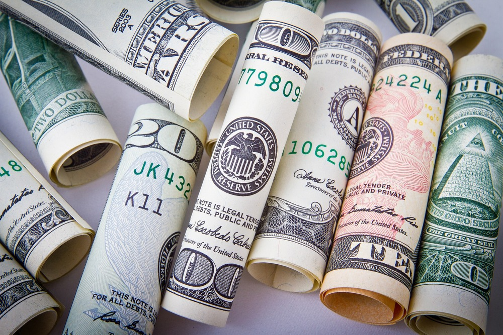 Federal Stimulus 2021: Who Is Eligible & How Much Money Will They Get? U.S Based Taxpayers & Americans Abroad