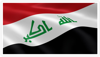 Simple Tax Guide for Americans in Iraq