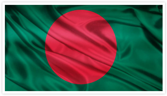 Simple Tax Guide for Americans in Bangladesh