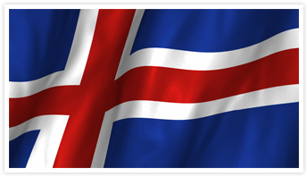 Simple Tax Guide for Americansin Iceland
