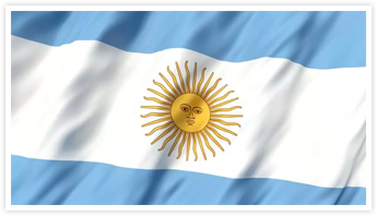 Simple Tax Guide for Americans in Argentina