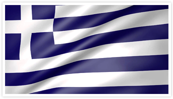 Simple Tax Guidefor Americansin Greece