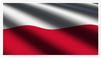 Simple Tax Guide for Americansin Poland