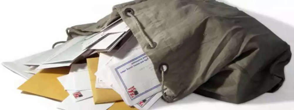 Mail Bag 5: California Tax Board, Wealth Tax, Housing Exemption, Filing Without SS#, Startups, and Severance Payments