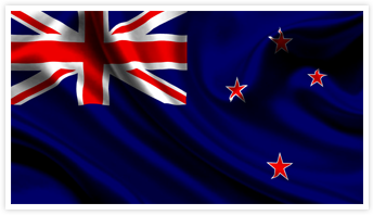 Simple Tax Guide for Americans InNew Zealand