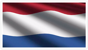 Simple TaxGuide for Americansin the Netherlands