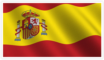 Simple Tax Guide for Americans in Spain