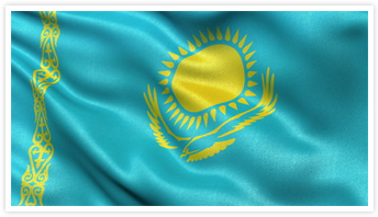 Simple Tax Guide for Americans in Kazakhstan