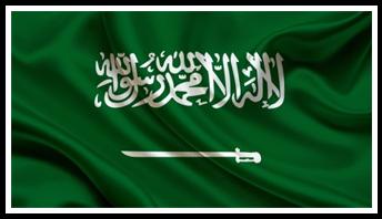 Simple Tax Guide for Americansin Saudi Arabia