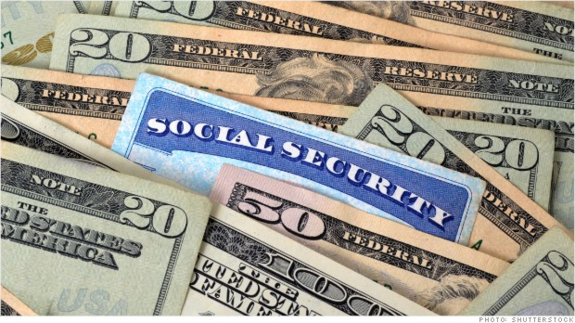 Next 5 months: Key Changes in Social Security Claiming Strategies