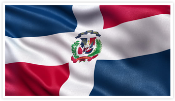Simple Tax Guide for Americans in the Dominican Republic