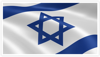 Simple Tax Guide for Americansin Israel