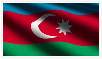 Simple Tax Guide for Americans in Azerbaijan