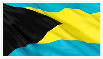 Simple Tax Guide for Americans in the Bahamas