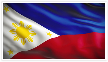 Simple Tax Guide for Americans in the Philippines