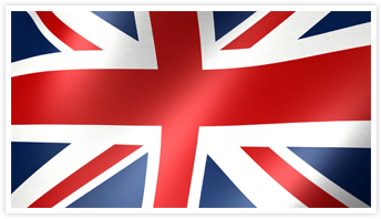Simple Tax Guide for Americans inthe UK