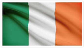 Simple Tax Guide for Americans in Ireland