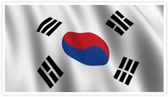 Simple Tax Guide for Americans in Korea