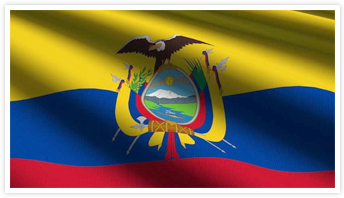 Simple Tax Guide for Americans in Ecuador