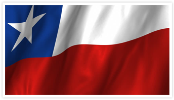 Simple Tax Guide for Americans in Chile