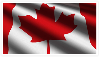 Simple Tax Guide for Americans in Canada
