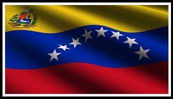Simple Tax Guide for Americansin Venezuela