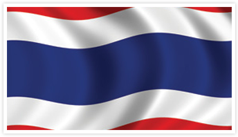 Simple Tax Guide for Americans in Thailand
